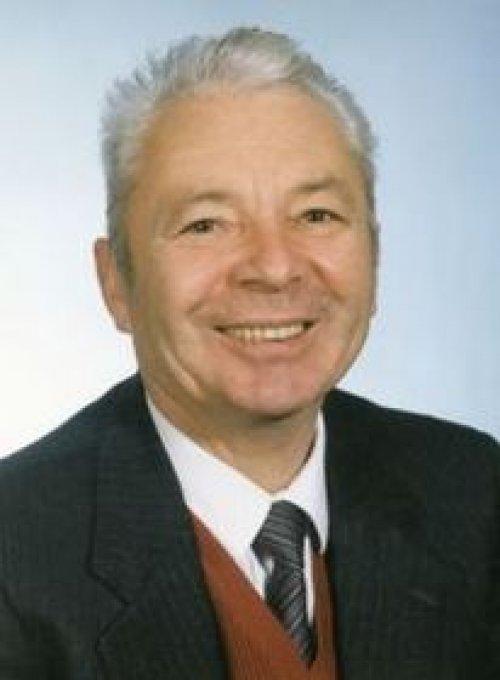 Josef Unterkircher