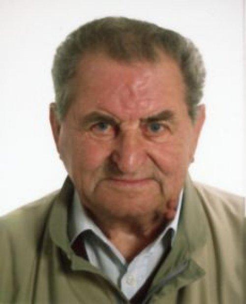 Anton Weiss