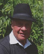 Richard Mair/Genschmann Richard