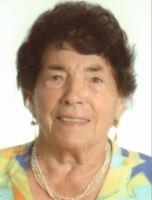 Martha Plank Wwe. Laner