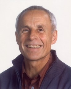 Jakob Müller