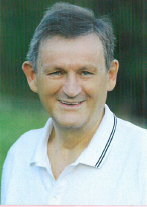Norbert Geiser