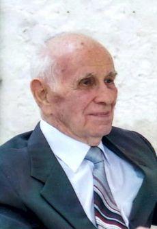 Engelbert Pircher