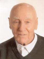 Josef Platzer