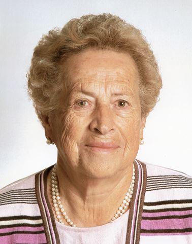 Leopoldina Wwe. Lochmann geb. Lochmann