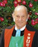 Josef Luiprecht
