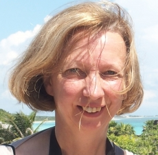 Annelies Pörnbacher