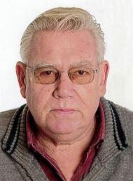 Alois Rauch