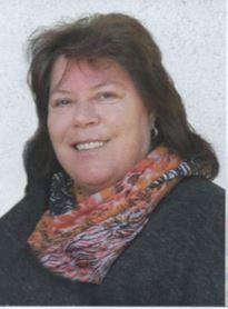 Rosmarie Pircher geb. Kofler