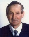 Josef Capello