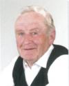 Ernst Freiner