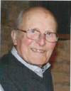Richard Ferrari