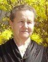 Helene Bachmann Wwe. Wiedmer