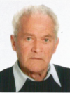 Herrmann Karnutsch