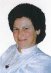 Ingrid Perkmann Fasolt