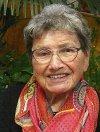 Lydia Wwe.  Losansky geb. Kirschner