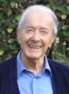 Bruno Luppi