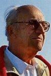 Mario Todesca