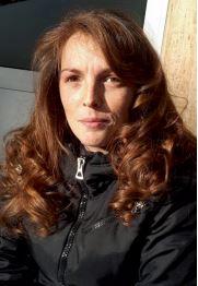 Sabine Nogler