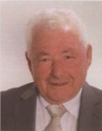 Alois Schötzer