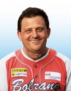 Luigi Sommadossi