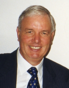 Erich Thurner