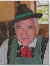 Anton Sötzer