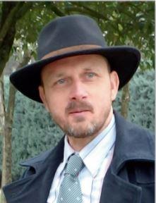 Werner Stanger